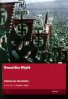 Swastika Night - Katharine Burdekin