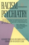 Racism and Psychiatry - Audrey Thomas, Audrey Thomas