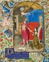 British Library Pocket Diary 2014: Royal Illuminated Manuscripts - British Library
