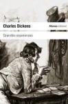 Grandes Esperanzas - Charles Dickens, Miguel Ángel Pérez Pérez