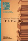 Bookclub-In-A-Box Discusses the Novel the Hours by Michael Cunningham - Marilyn Herbert, Michael Cunningham