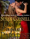Pagan's Paradise - Susan Connell