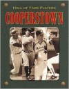 Cooperstown: Hall Of Fame Players - Paul Adomites