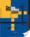Doing Business 2009 - World Book Inc