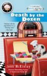 Death by the Dozen - Jenn McKinlay