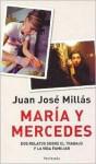 Maria Y Mercedes (Atalaya) - Juan José Millás