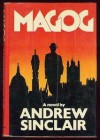 Magog: A Novel - Andrew Sinclair