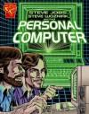 Steve Jobs, Steven Wozniak, and the Personal Computer - Donald B. Lemke, Al Milgrom, Tod Smith