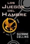 Los Juegos del hambre - Suzanne Collins