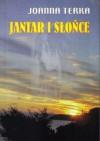 Jantar i Słońce - Joanna Terka