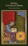 Eusebius' Ecclesiastical History - Eusebius Pamphilus, C.F. Cruse