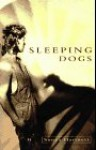 Sleeping Dogs - Sonya Hartnett