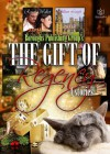 The Gift of Regency - Regan Walker, Priscilla Shay, Jillian Leigh