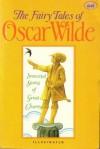 The Fairy Tales Of Oscar Wilde - Oscar Wilde