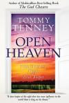 Open Heaven: The Secret Power of a Door Keeper - Tommy Tenney