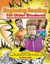 Beginning Reading for Older Students, Grades 4 - 8 - Good Apple