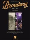A Century of Broadway - Hal Leonard Publishing Company