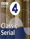 Two On a Tower (MP3 Book) - Thomas Hardy, Michael Kitchen