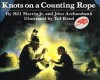 Knots on a Counting Rope - Bill Martin Jr., John Archambault, Ted Rand