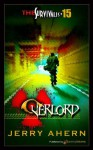 Overlord - Jerry Ahern