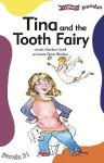 Tina and the Tooth Fairy - Gordon Snell, Peter Blodau