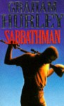 Sabbathman - Graham Hurley