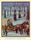The Bells of Christmas - Virginia Hamilton
