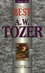 Best of A. W. Tozer - A.W. Tozer