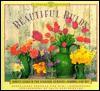 Beautiful Bulbs - Georgeanne Brennan, Mimi Luebbermann