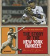 The Story of the New York Yankees - Michael E. Goodman
