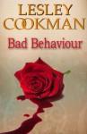 Bad Behaviour - Lesley Cookman