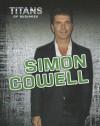 Simon Cowell - Richard Spilsbury