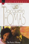 The Pastor's Woman - Jacquelin Thomas