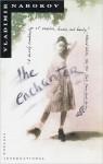 The Enchanter - Vladimir Nabokov