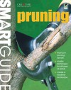 Smart Guide®: Pruning - Creative Homeowner