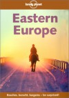 Eastern Europe - Steven Fallon, Mara Vorhees, Lonely Planet