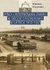 Jeńcy i internowanii zmarli w obozie Strzałkowo w latach 1915-1921 - Wiesław Olszewski