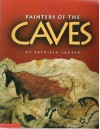 Painters of The Cave - Patricia Lauber
