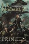 Princeps: A Novel in the Imager Portfolio - L.E. Modesitt Jr.