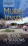 Season of Shadows - Muriel Jensen