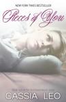 Pieces of You - Cassia Leo