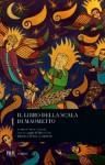 Il Libro della Scala di Maometto - Anna Longoni
