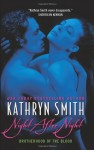 Night After Night - Kathryn Smith