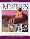 National Geographic Mysteries of History - Robert Stewart