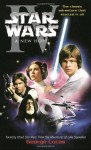 Star Wars, Episode IV: A New Hope - George Lucas
