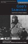 God's Samurai: Lead Pilot at Pearl Harbor (The Warriors) - Gordon W. Prange, Donald M. Goldstein, Katherine V. Dillon