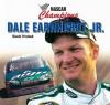 Dale Earnhardt JR. - Nicole Pristash