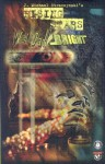 Rising Stars Volume 4: Voices of the Dead/Bright - J. Michael Straczynski, Dan Jurgens, Fiona Avery, Staz Johnson