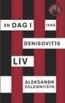 En dag i Ivan Denisovitjs liv - Aleksandr Solzhenitsyn