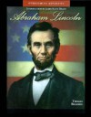Abraham Lincoln (OA) (Overcoming Adversity) - Thomas Bracken